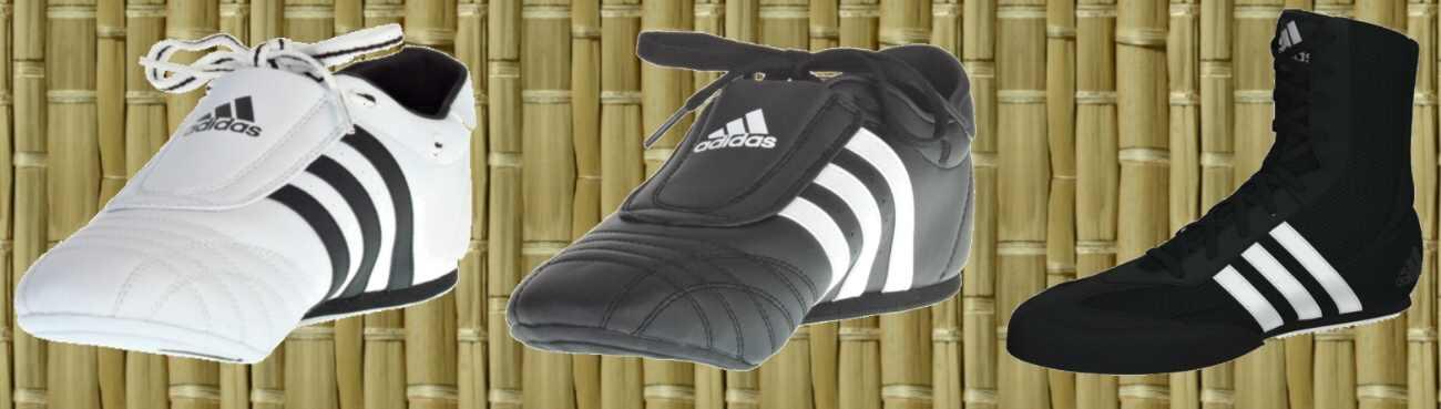 9d27f82d4295d adidas Ausrüstung - S.B.J - Sportland.de - The Sportscompany since 1994