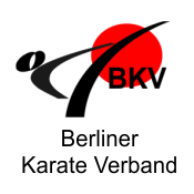 Berliner Karate Verband