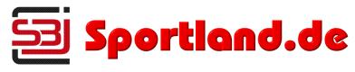 SBJ-Sportland.de-Logo