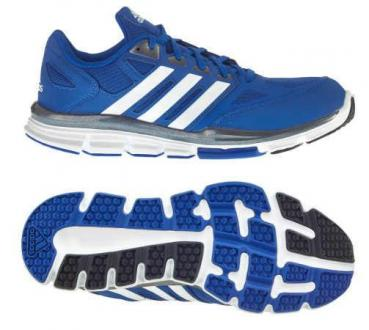 Blauweiss Schuhe Adidas Trainer Speed Schuhe Adidas odCBxe