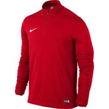 NIKE Trainings-Sweater Academy 16