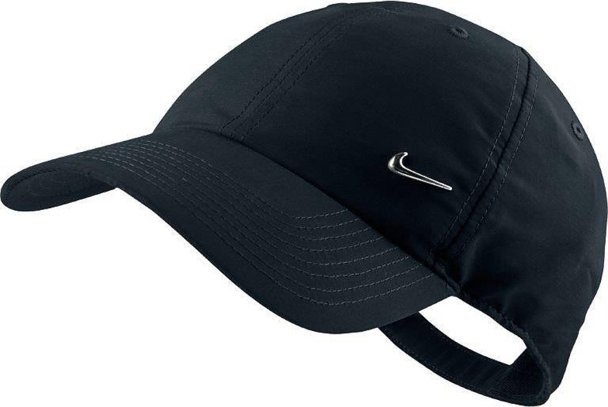 5eae25bb296 coupon code for nike buckle strap hat cce3f c3bee