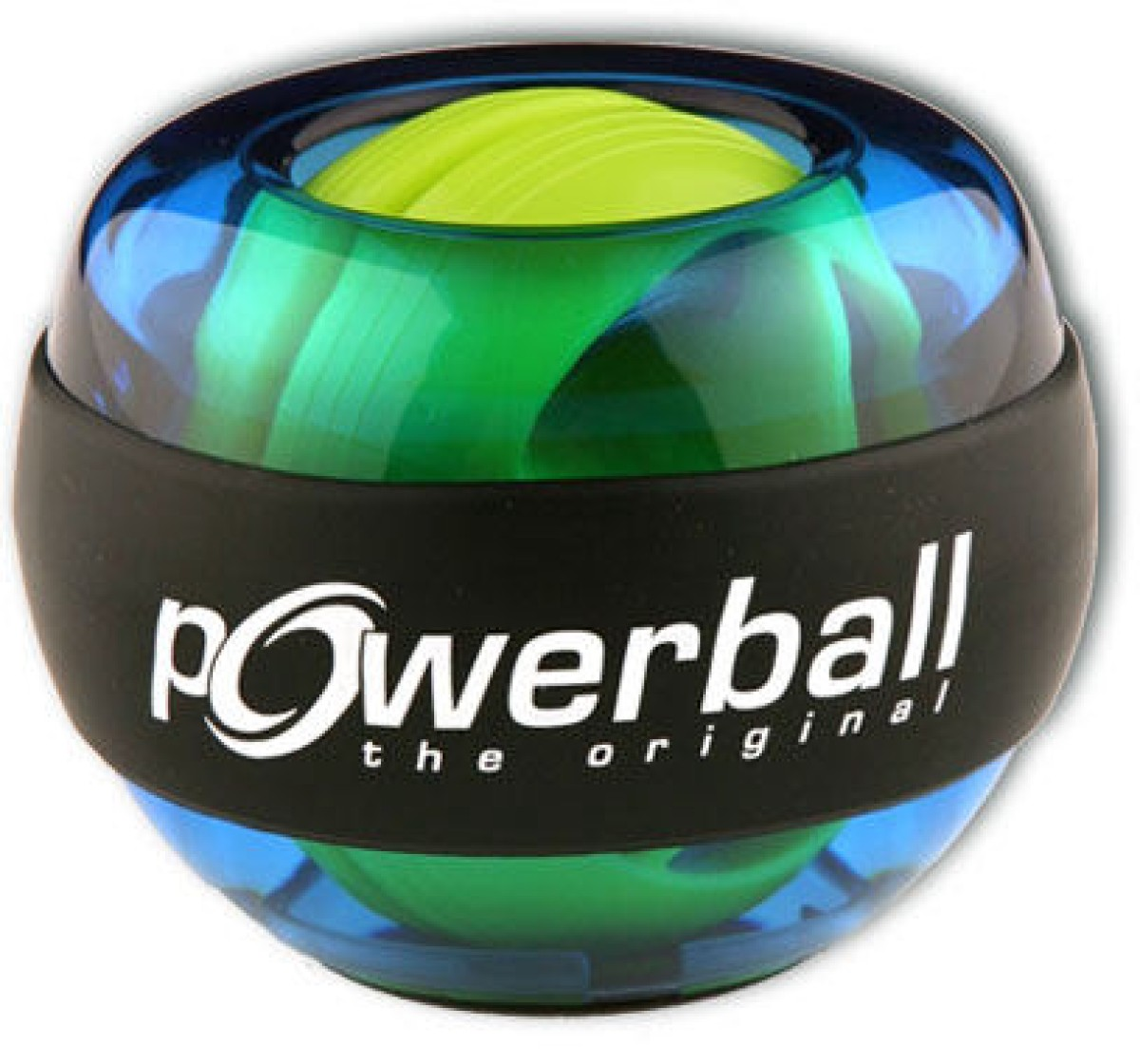 Powerball Basic