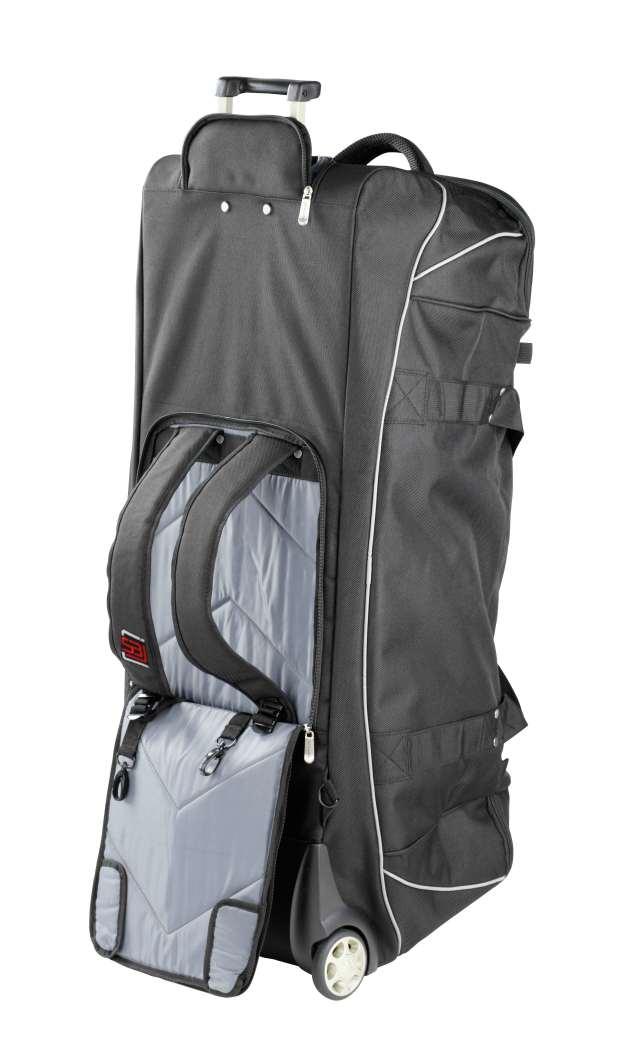Rucksack Sporttasche