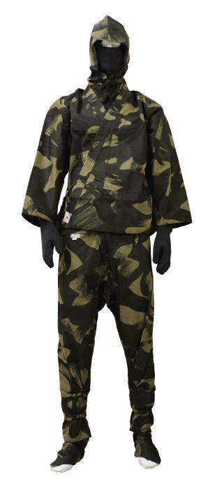 ninja anzug kost m camouflage s b j. Black Bedroom Furniture Sets. Home Design Ideas