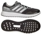 adidas shoes Core Duramo 7 black/grey