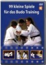dvd budo games