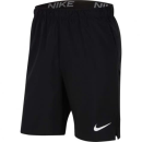 NIKE Flex Men Training Shorts 3.0 schwarz