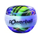 Original Powerball® Multi-Light AutoStart