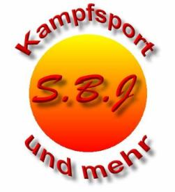 Logo rund SBJ