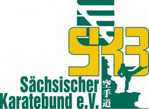sächsischer Karate Bund