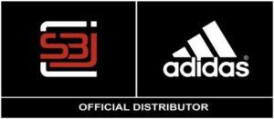 official adidas Distributor